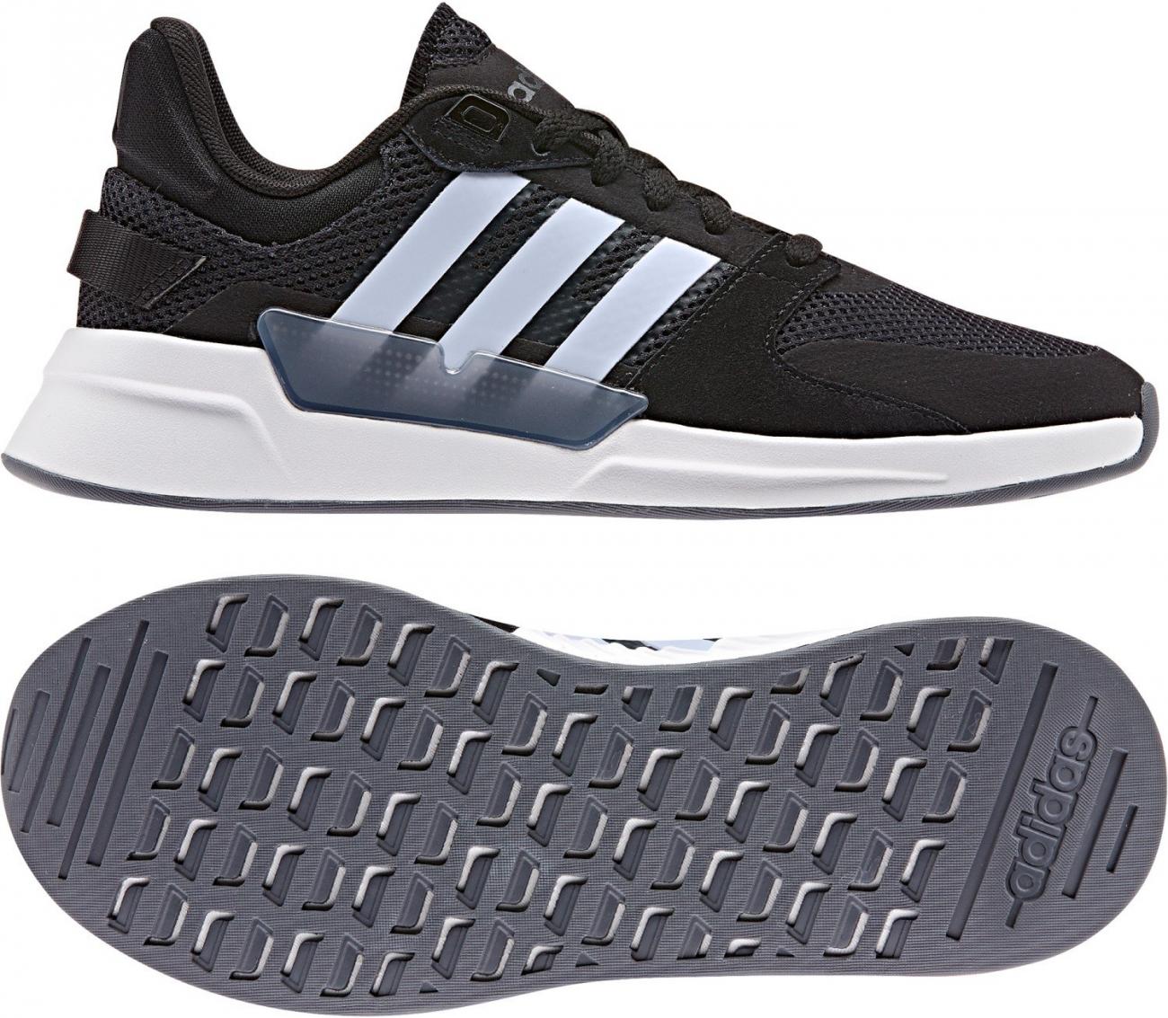 Adidas Damen Sneaker Run90s