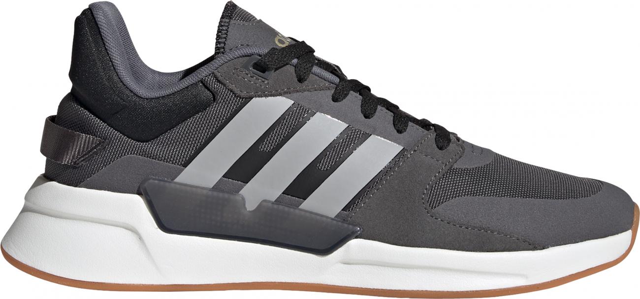 Herren Run 90s Schuhe