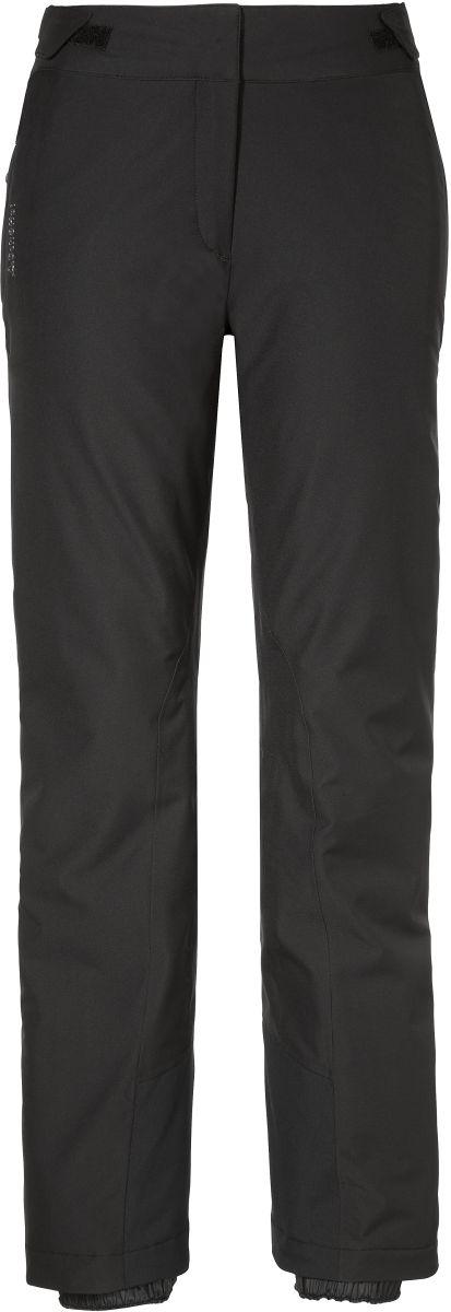 Ski Pants Pinzgau black
