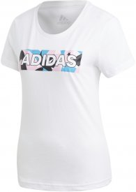 AOP Pack Tee II WHITE