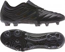 Adidas Copa Gloro 19.2 FG letzte Größe 40