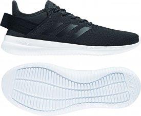 Adidas Damen Schuh QTFLEX