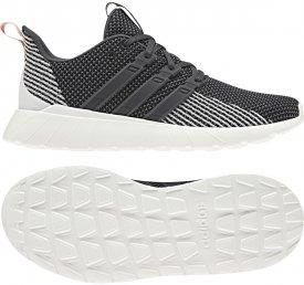 Adidas Damen Schuh Questar Flow