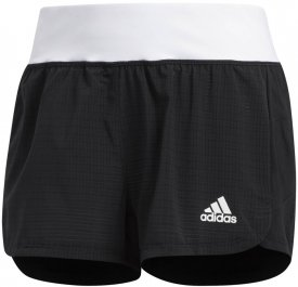 Adidas Damen Short
