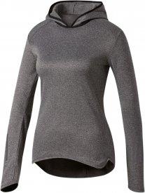 Adidas Damen Sweatshirt Astro Hoodie letzte Größe L