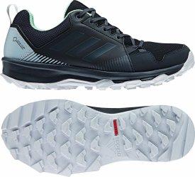 Adidas Damen Terrex Tracerocker GTX