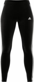 Damen Tight 3 Streifen Leggings