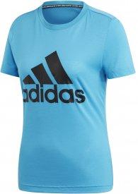 Adidas Damen Tshirt Bos Tee