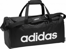 Essentials Sporttasche Größe M