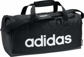 Essentials Sporttasche Größe S