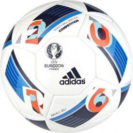 Euro 16 FCBTRU/CRARED