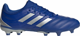 Fußball - Schuhe - Nocken COPA Inflight 20.3 FG