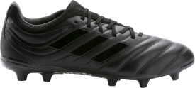 Fußball - Schuhe - Nocken COPA Uniforia 20.3 FG