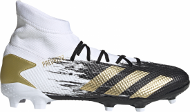 Fußball - Schuhe - Nocken Predator Uniforia 20.3 FG