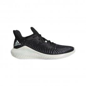 Adidas Herren Schuh Alphabounce + Parley