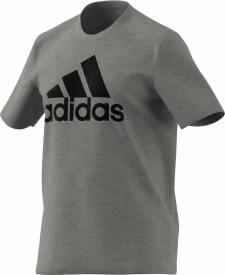 Herren Shirt M BL SJ