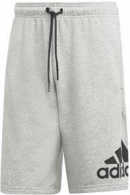 Adidas Herren Short Bos