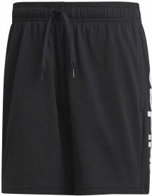 Adidas Herren Short Essentials