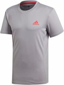 Adidas Herren Tshirt Escouade