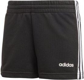 Adidas Kinder 3 Streifen Short