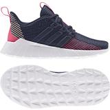 Adidas Kinder Freizeit / Running Schuhe Questar Flow