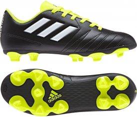 Adidas Kinder Fußballschuh COPALETTO FXG J