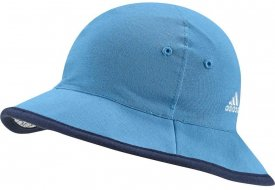Adidas Kinder Hut Inf B/G Bucket