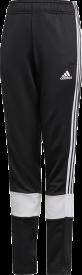 Kinder Sporthose B A.R. 3S