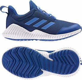 Adidas Kinder Sportschuhe FortaRun