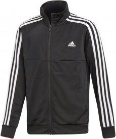 Adidas Kinder Trainingsanzug Tiro