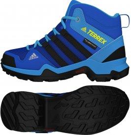 Adidas Kinderschuh Terrex AX2R