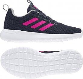 Adidas Kinderschuhe Lite Racer CLN