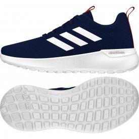 Adidas Lite Racer CLN Kinder