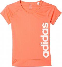 Adidas Mädchen Tshirt letzte Größe 116