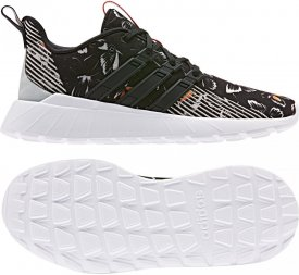 Adidas Questar Flow Damen