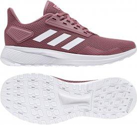 Adidas Schuh Duramo Damen letzte Größe 42
