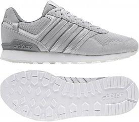 Adidas Schuhe 10K