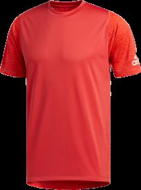 Shirt Geo