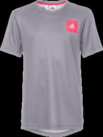Shirt Kinder Aero Dry