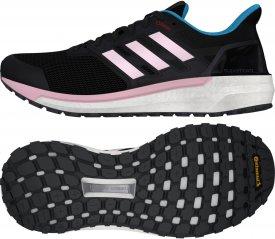 Adidas Supernova GTX Laufschuhe Damen