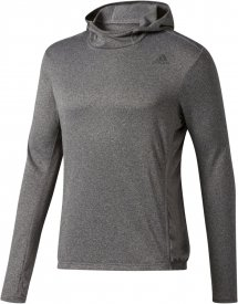 Adidas Sweatshirt Rs Astro Hood