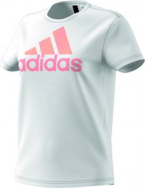 Adidas T-Shirt für Damen