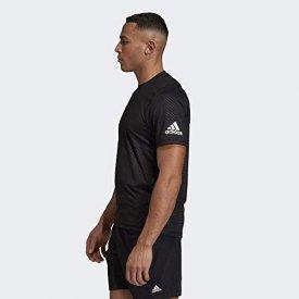 T-Shirt Herren FreeLift 360