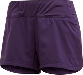 W Trail Short LEGPUR