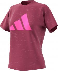 Winner T-Shirt Damen