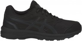 Asics Damen Gel-Mission 3