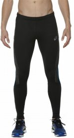 LITE-SHOW WINTER TIGHT POSEIDON