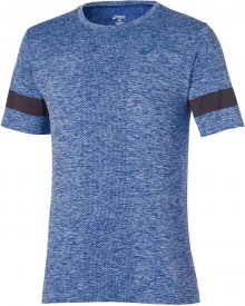 SS TOP SEAMLESS Air force blue