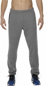 THERMOPOLIS PANT Performance Black Heather