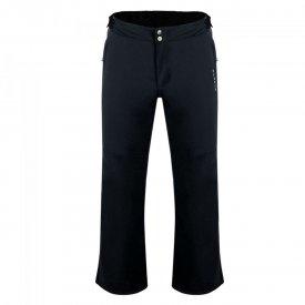 Certify Pant II BLACK